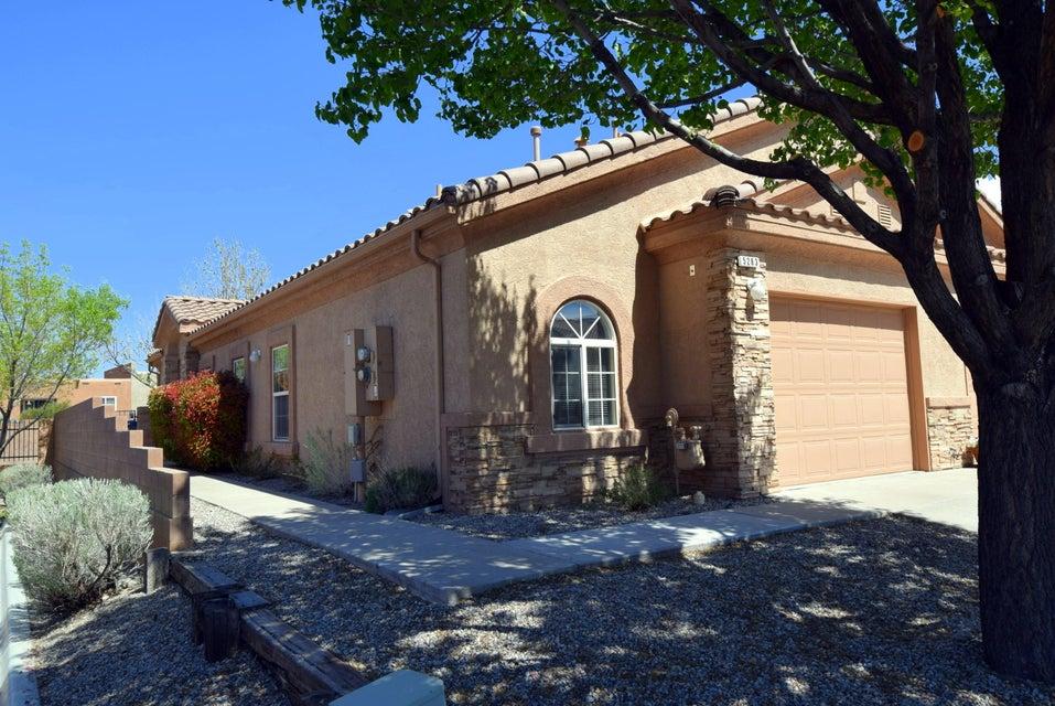 5283 Na Pali Street NE, Albuquerque, NM 87111