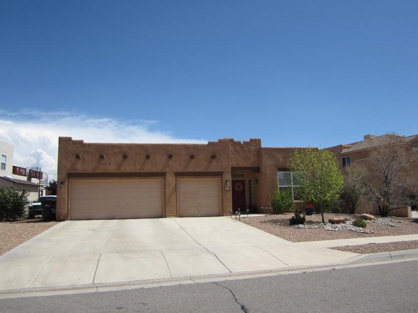 4909 Sundance Court NE, Rio Rancho, NM 87144