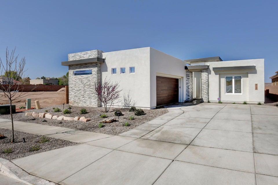 9123 North Star Lane NE, Albuquerque, NM 87122