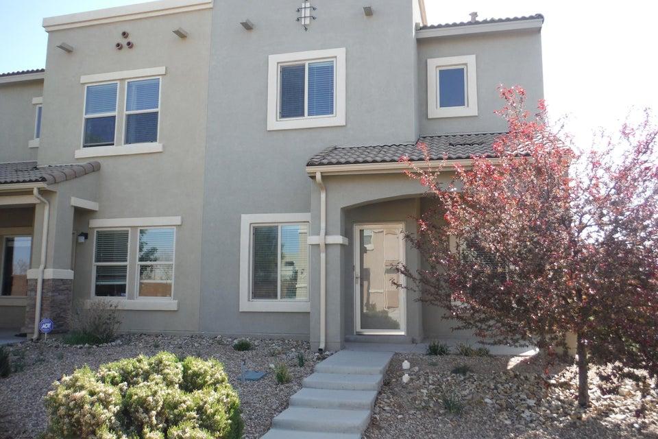 11015 Marina Gate Trail NE, Albuquerque, NM 87123
