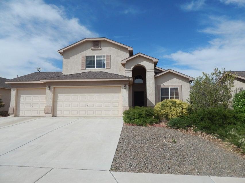 2940 Clear Sky Street SW, Los Lunas, NM 87031
