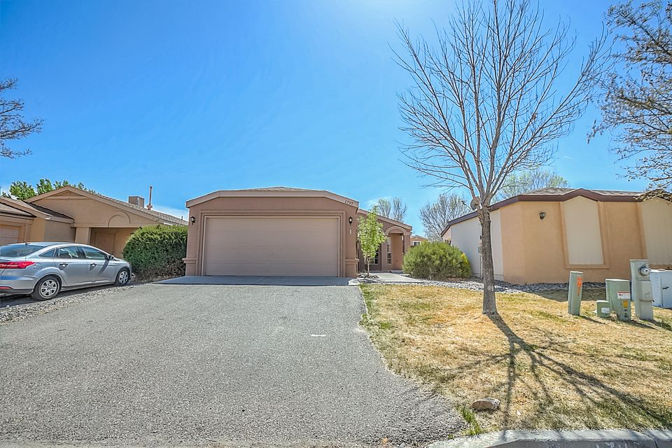 1797 Jeffrey Road NE, Rio Rancho, NM 87144