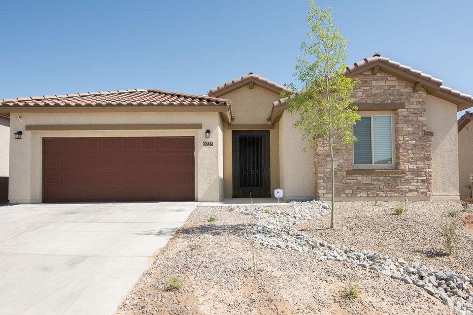 9235 BEAVER CREEK RD NW, Albuquerque, NM 87120