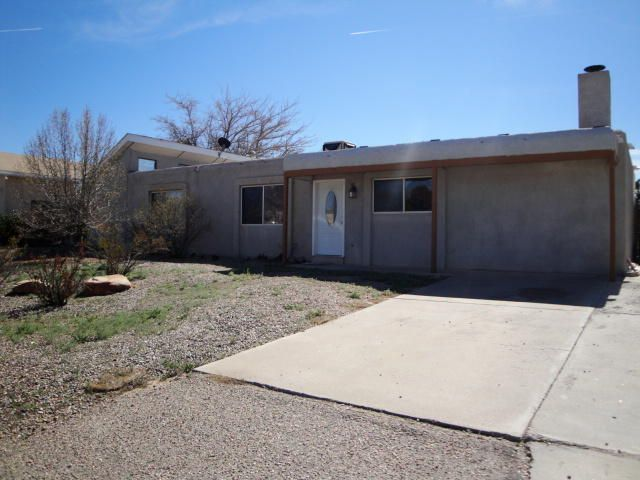 4108 Las Casas Court SE, Rio Rancho, NM 87124