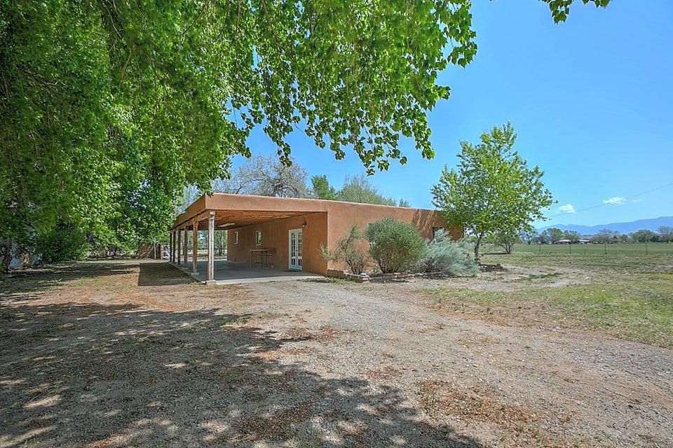17 Otero Road # A, Los Lunas, NM 87031