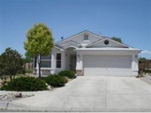311 18Th Street SE, Rio Rancho, NM 87124