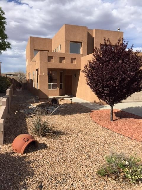 3431 LOCKERBIE Drive SE, Rio Rancho, NM 87124