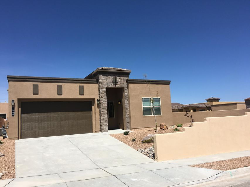 2600 Vista Manzano Loop NE, Rio Rancho, NM 87144