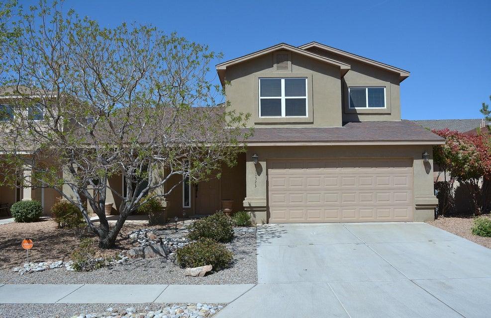 10523 Bilboa Street NW, Albuquerque, NM 87114