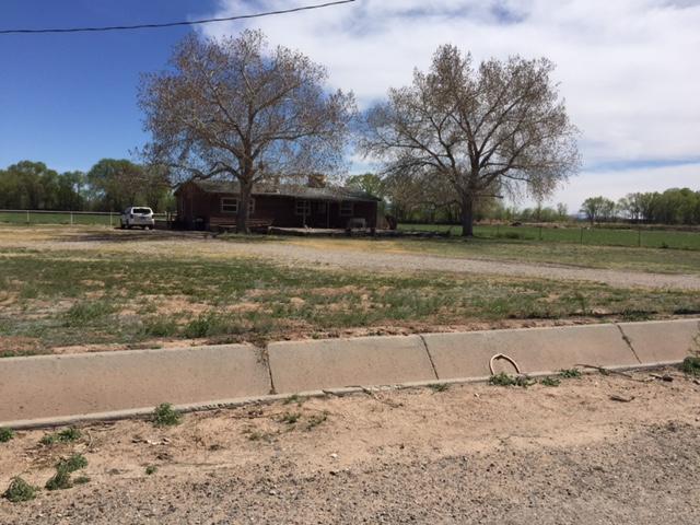 33 Windmill Road, Bosque, NM 87006
