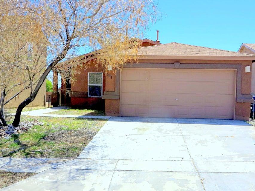10012 Range Road SW, Albuquerque, NM 87121