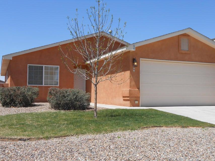3857 Havasu Falls Street NE, Rio Rancho, NM 87144