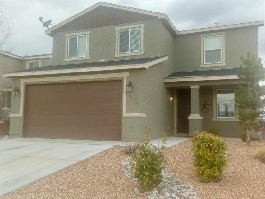 10609 Thayer Lane SW, Albuquerque, NM 87121