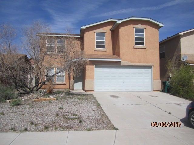 5747 Cibola Drive NE, Rio Rancho, NM 87144