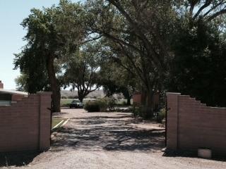 738 Highway 408 Highway, Socorro, NM 87801