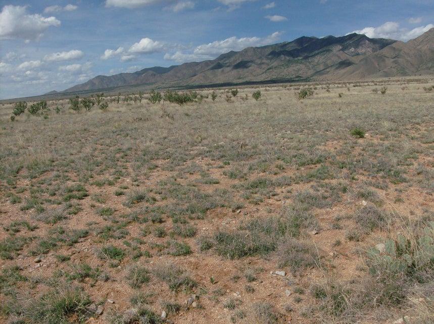 Diablo & Tonada Drive, Belen, NM 87002