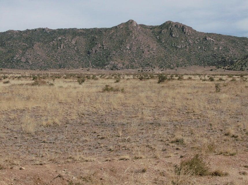 Diablo/Tocado Drive, Belen, NM 87002