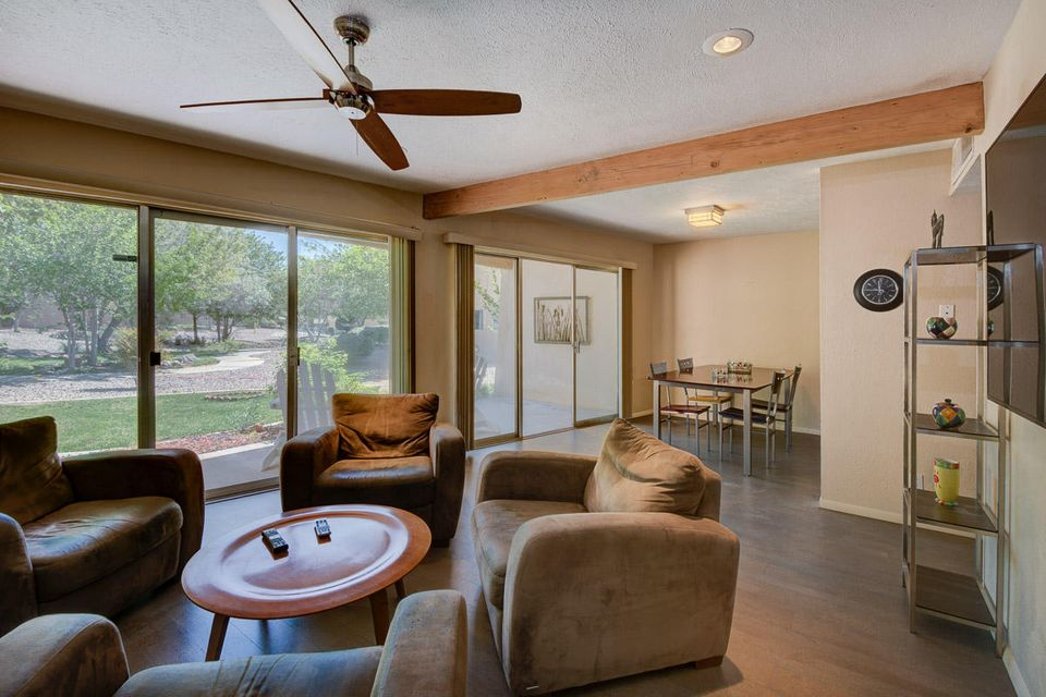 4715 Country Club Lane NW B3, Albuquerque, NM 87114
