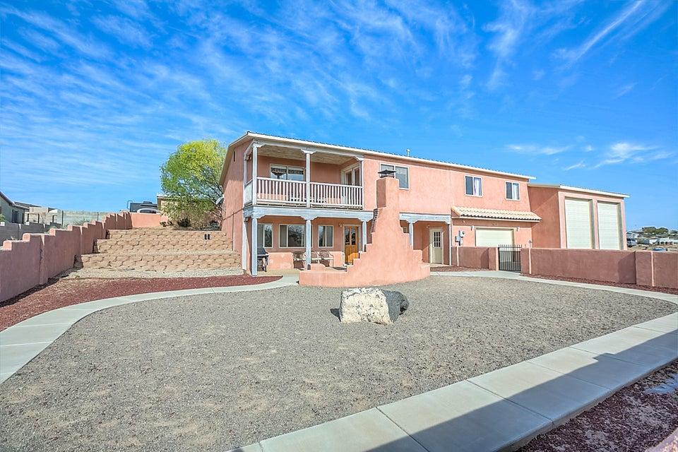 1401 13Th Street SE, Rio Rancho, NM 87124