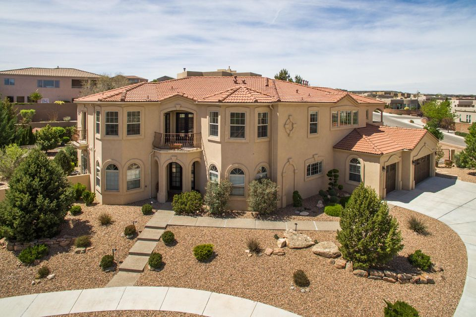 4515 Atherton,Albuquerque,New Mexico,United States 87120,4 Bedrooms Bedrooms,5 BathroomsBathrooms,Residential,Atherton,889152
