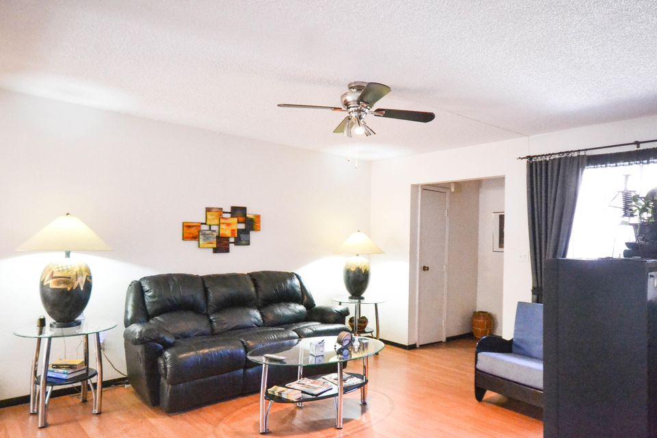 3501 Juan Tabo Boulevard NE H5, Albuquerque, NM 87111