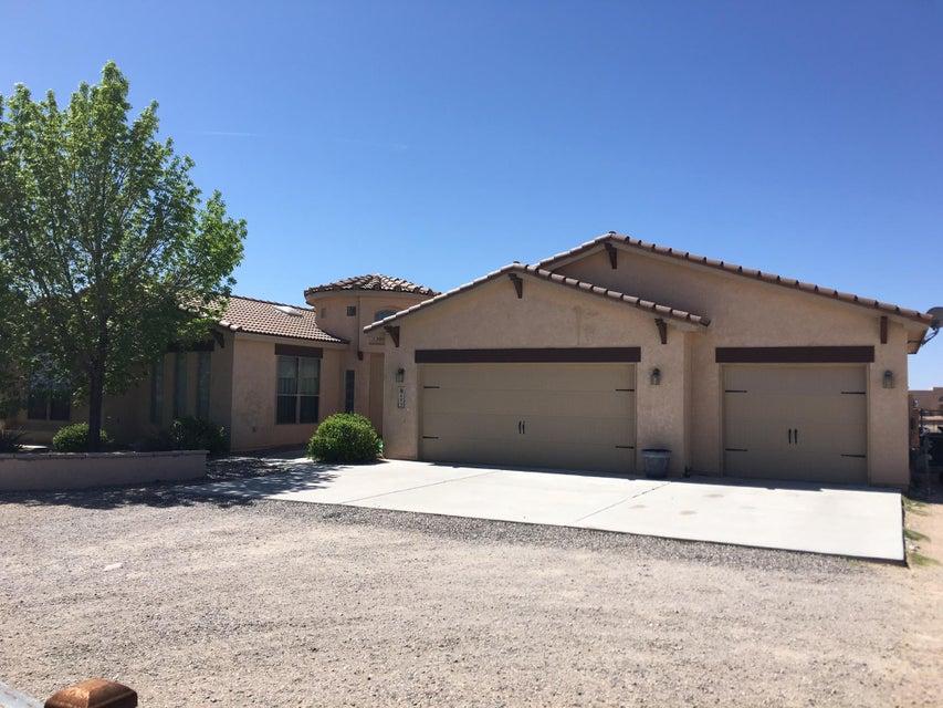 605 Agora NE, Rio Rancho, NM 87124