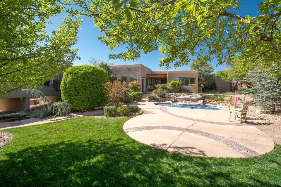 11110 San Rafael Avenue NE, Albuquerque, NM 87122