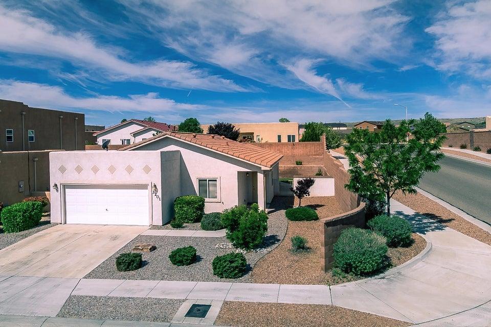 3201 Rio Linda Drive SW, Albuquerque, NM 87121
