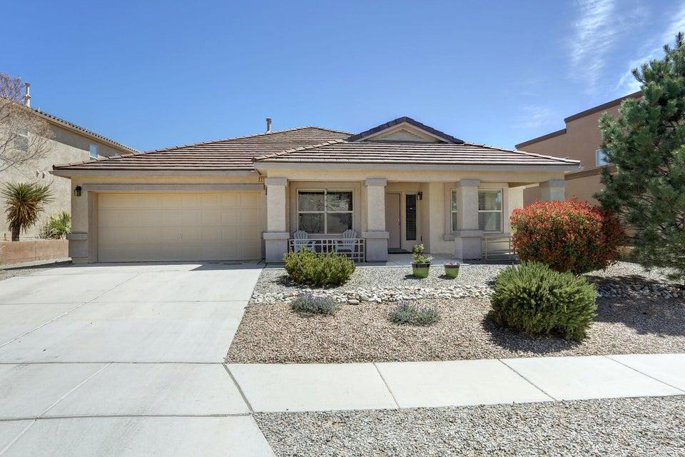 2212 Las Brisas Circle SE, Rio Rancho, NM 87124