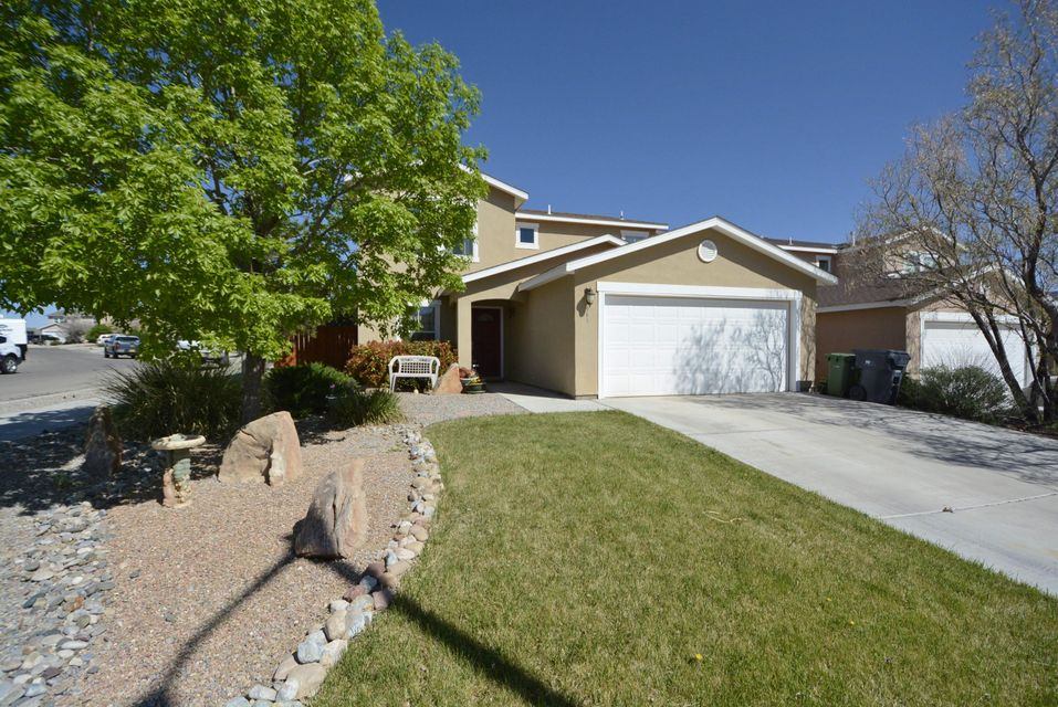 3961 Rancher Loop NE, Rio Rancho, NM 87144