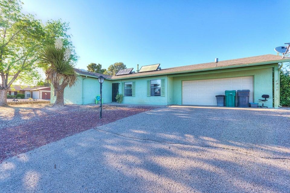 1331 Epic Court SE, Rio Rancho, NM 87124