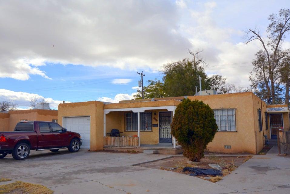 229 Cagua Drive NE, Albuquerque, NM 87108