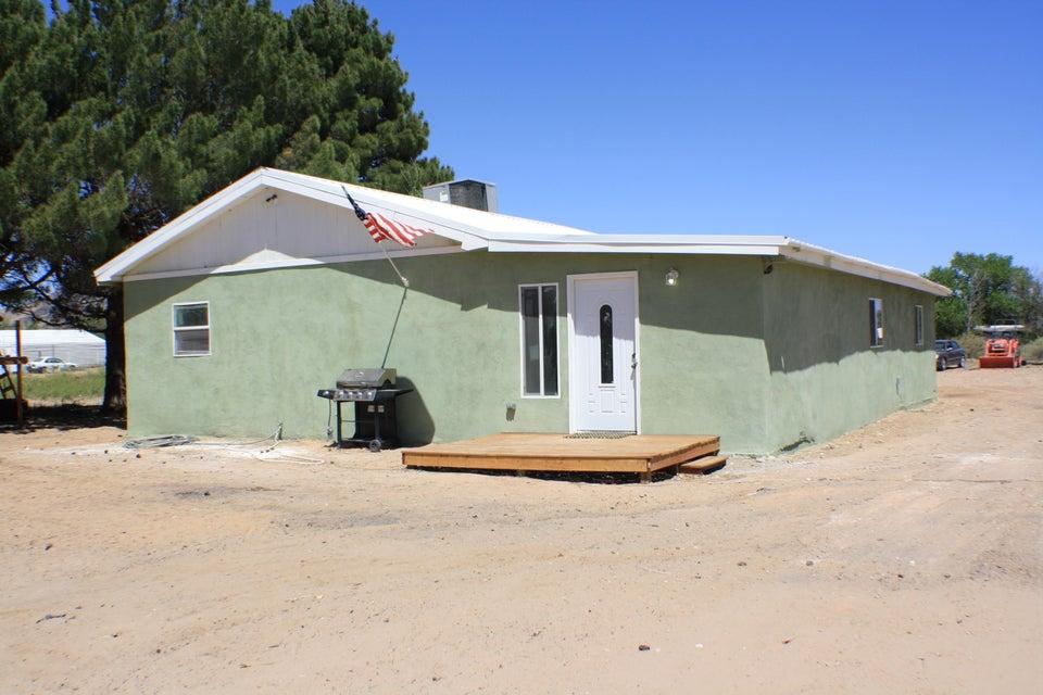 1620 Bryan Drive SW, Los Lunas, NM 87031