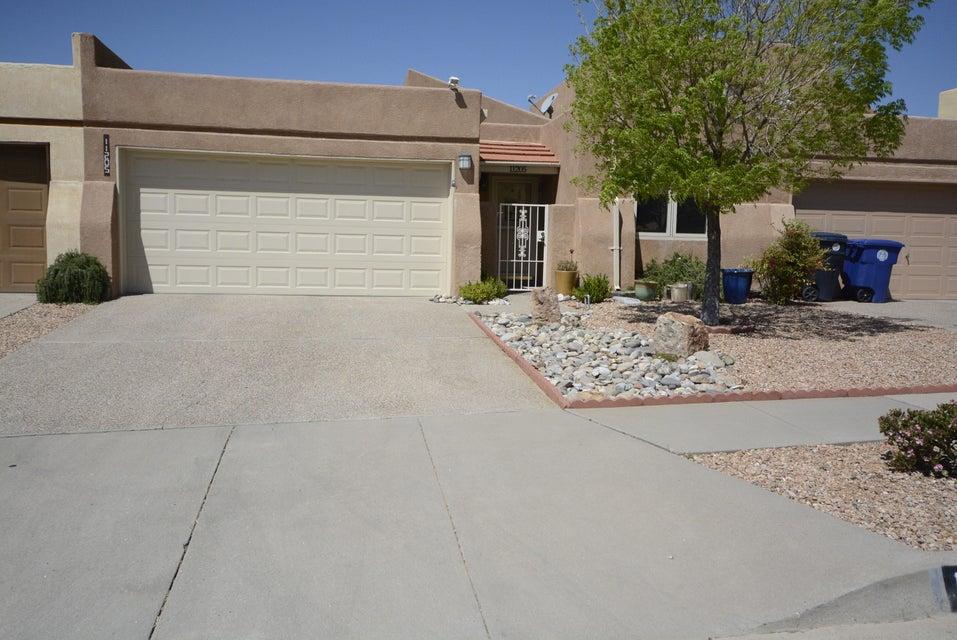 11205 Paseo Del Oso NE, Albuquerque, NM 87111