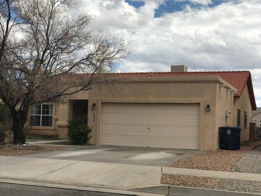 9409 Jill Patricia Street NW, Albuquerque, NM 87114
