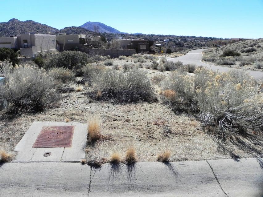 13800 Carmellia Court SE, Albuquerque, NM 87123