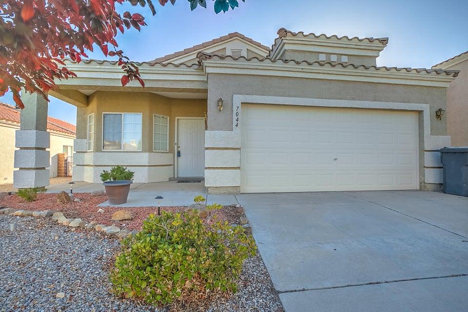 7044 Husky Drive NE, Rio Rancho, NM 87144