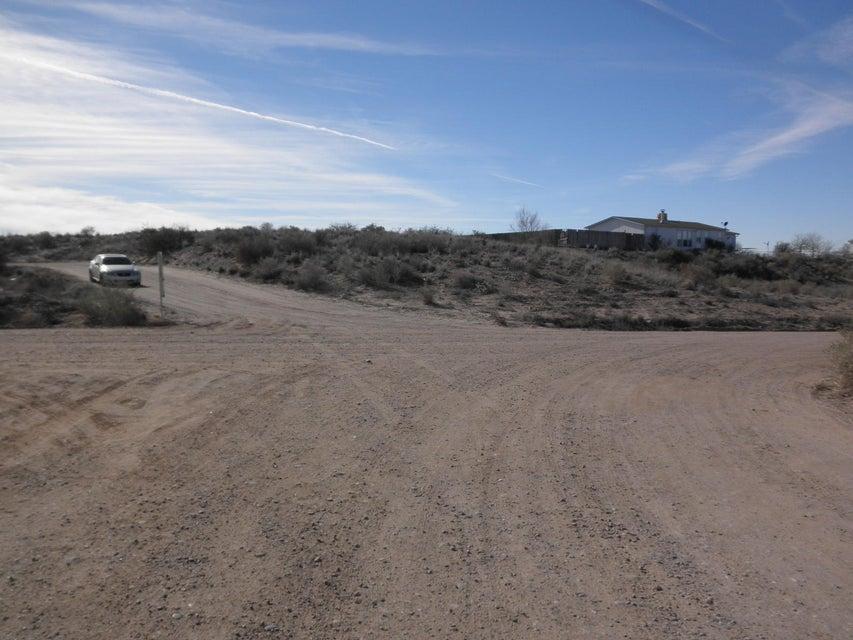 Paige, Belen, NM 87002