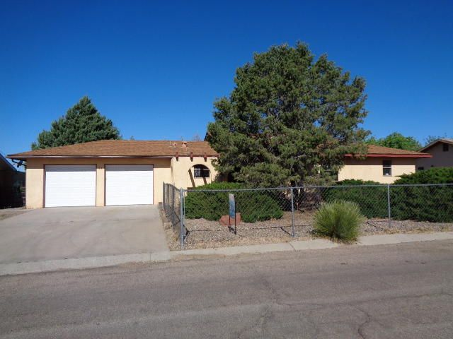 97 OLSON Street, Rio Communities, NM 87002