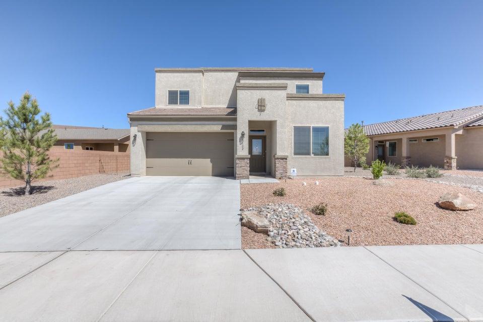 1102 Picton Street NE, Rio Rancho, NM 87144