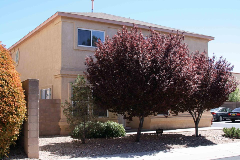 3155 Mountainside Parkway NE, Albuquerque, NM 87111