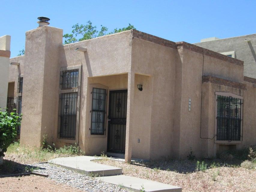 7824 Ranchwood Drive NW, Albuquerque, NM 87120