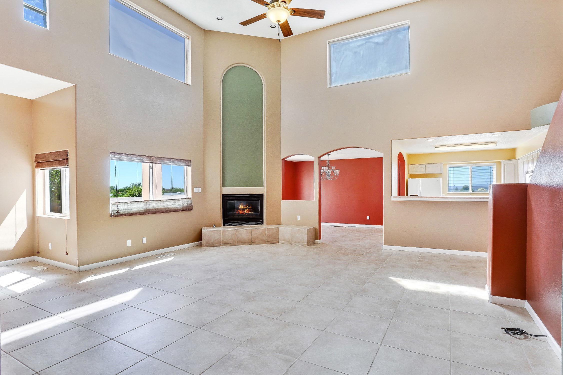 7605 Storrie Place NE, Albuquerque, NM 87109