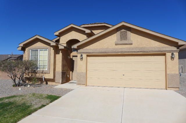3801 Wayne Road NE, Rio Rancho, NM 87144