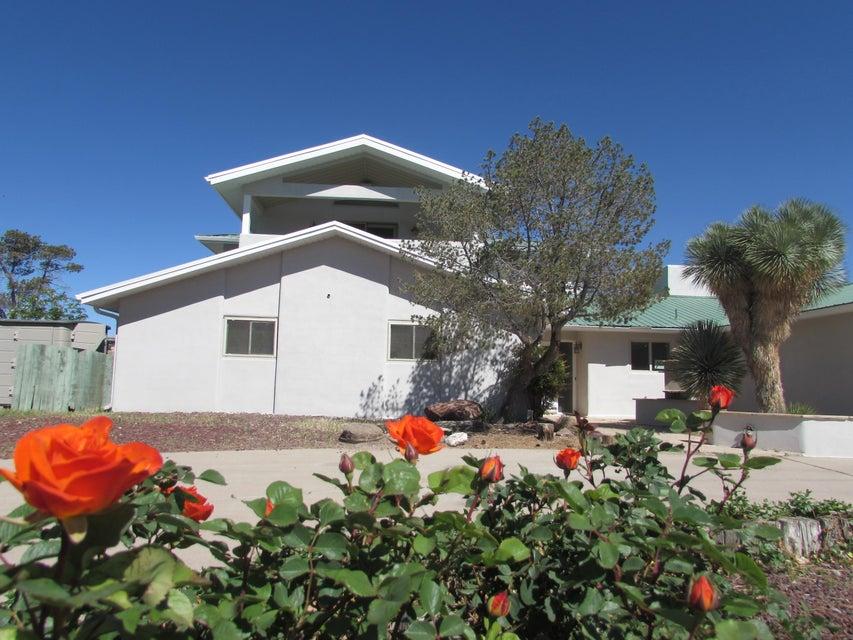3601 Saint Andrews Drive SE, Rio Rancho, NM 87124