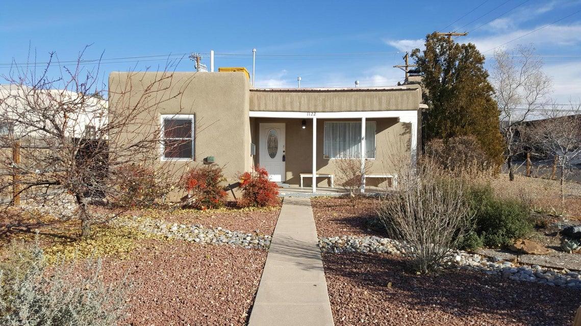 1122 Truman Street SE, Albuquerque, NM 87108
