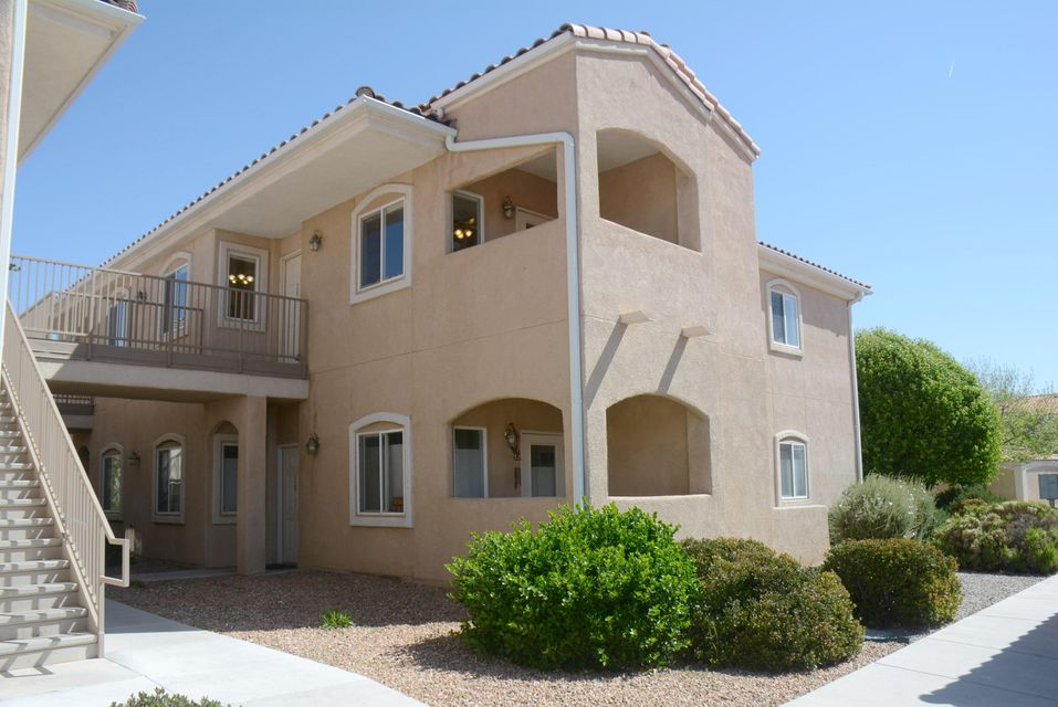 6800 Vista Del Norte Road NE APT 928, Albuquerque, NM 87113
