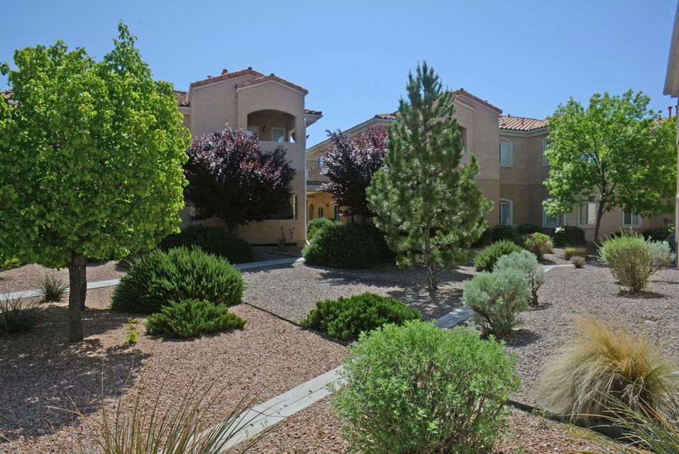 6800 Vista Del Norte Road NE APT 1921, Albuquerque, NM 87113