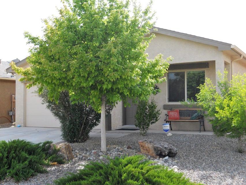 4009 Desert Pinon Drive NE, Rio Rancho, NM 87144