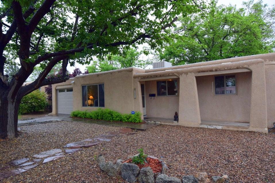 9808 Salem Road NE, Albuquerque, NM 87112